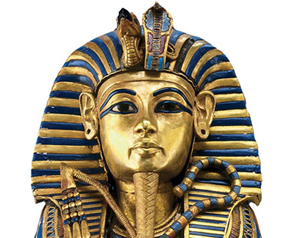 Image result for egypt pharaoh