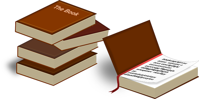 Book Cover Png : Education in ancient greece fun facts