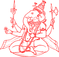 Ancient Indian Religion For Kids - Oldest religion