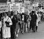 History of African American Civil Rights Movement