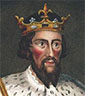 History of Alfred The Great