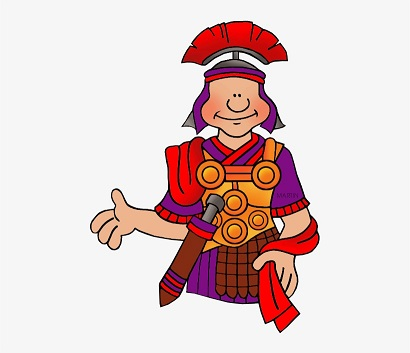 Ancient Roman History for Kids - Fun Facts to Learn