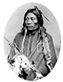 History of Apache Tribe