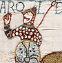 History of Bayeux Tapestry