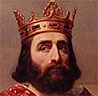 History of Charles Martel