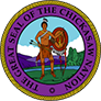 History of Chickasaw Tribe