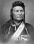 History of Chief Joseph