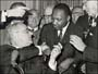 History of Civil Rights Act of 1964