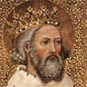 History of Edward The Confessor