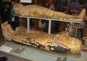 EgyptianMummies3