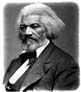 History of Frederick Douglass