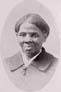 History of Harriet Tubman