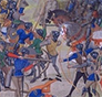 History of Hundred Years War