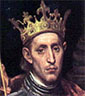 History of Louis The Ninth