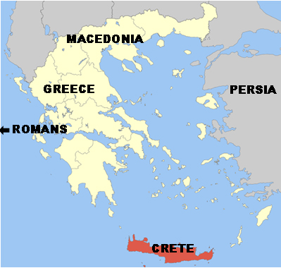 Map-of-Ancient-Greece