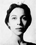 History of Maria Tallchief