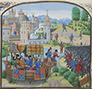 History of Peasants Revolt