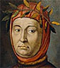 History of Petrarch