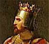 History of Richard the Lionheart