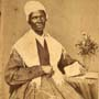 History of Sojourner Truth