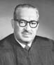 History of Thurgood Marshall
