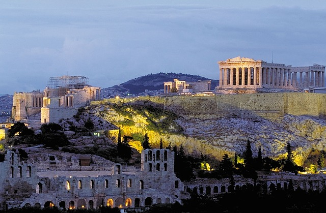 acropolis-for-kids