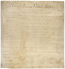 History of Bill of Rights