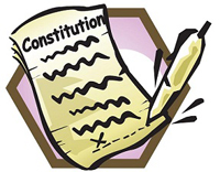 Constitution Day Coloring Page - GetColoringPages.com   156x200