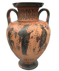 greek-vases