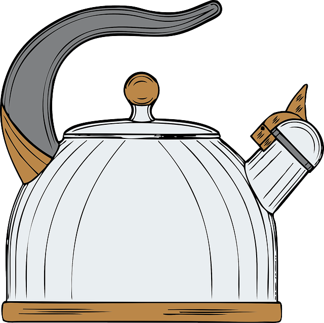teapot-greek