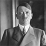 History of Adolf Hitler