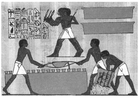 Ancient Egyptian Science Facts for Kids