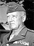 History of George Patton