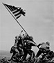 History of Battle of Iwo Jima