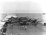 History of Battle of Midway
