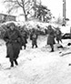 History of Battle of the Bulge