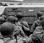 History of D-Day the Invasion of Normandy