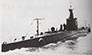 History of Submarines of World War Two