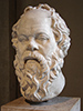 History of Greek Philosophers