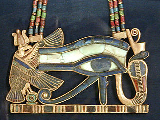 History of Ancient Egyptian Magic and Superstitions