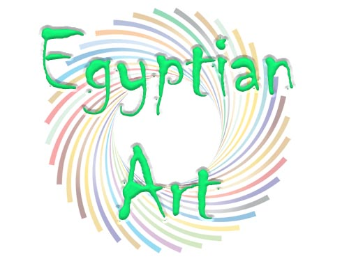 History of Egyptian Art Quiz