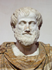 History of Aristotle