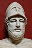 History of Pericles