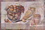 History of Roman Wine and Foods