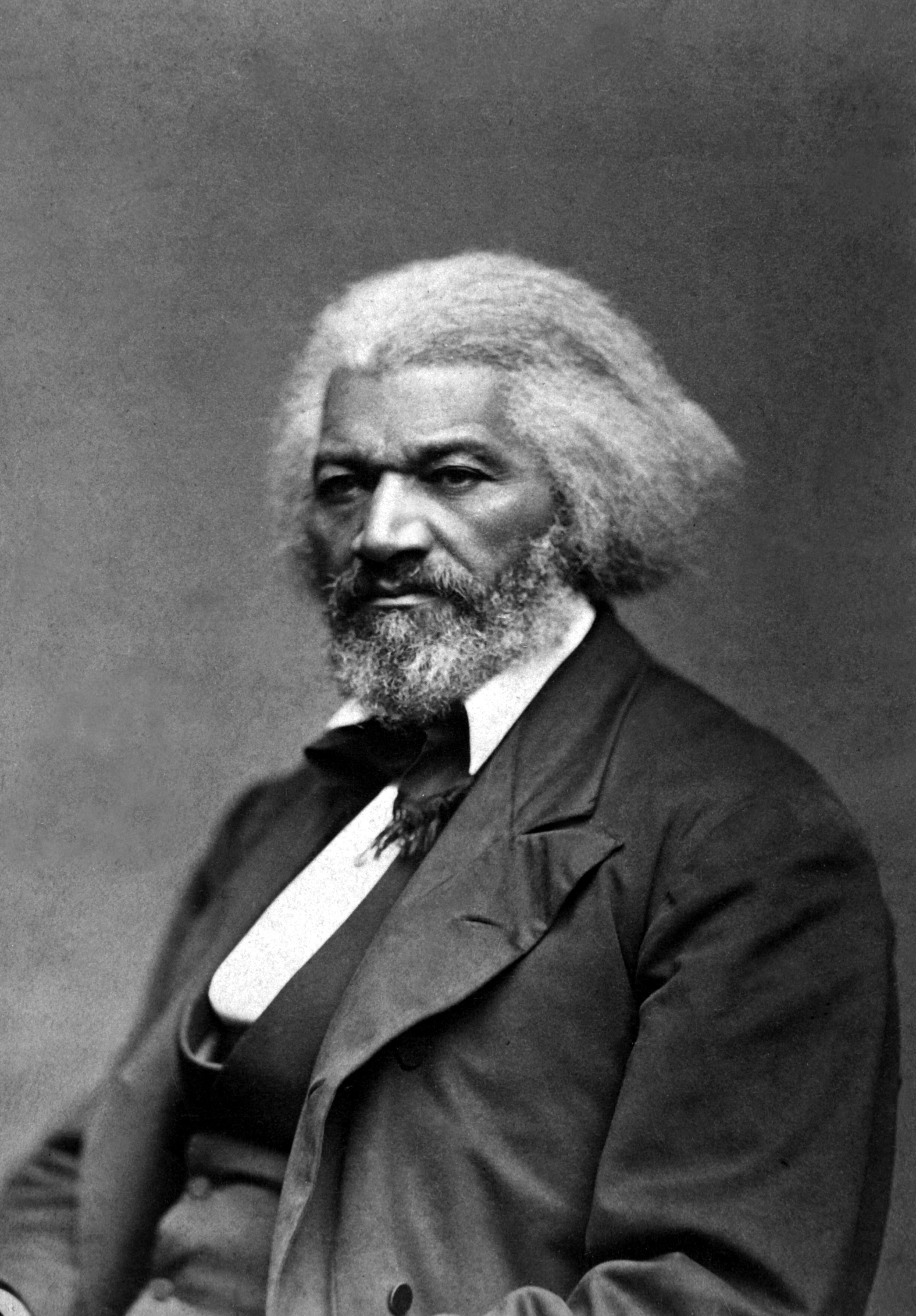 History of Abolitionists