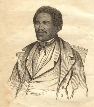 History of Henry Box Brown